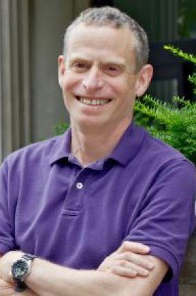 Arthur Ripstein (University of Toronto)