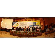 El Instituto Brasileiro de Direito Público y la Cátedra de Cultura Jurídica presentaron el