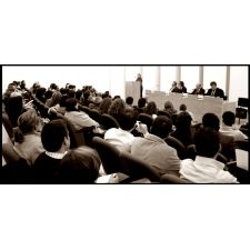 Segundo Encuentro de la Escuela Internacional de Investigación de Historia del Derecho