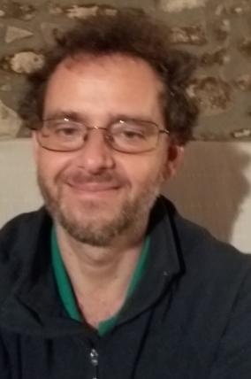 29 de novembro, Dr. Giorgio Maniaci (Università degli Studi di Palermo)